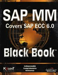 sap mm covers sap ecc 6 0 black book 2014 edition buy sap mm