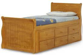 Buy Beds Bedroom Wonderful Bedroom Furniture Uk Photos Ideas Milan Range