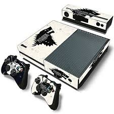 xbox one console with kinect amazon in video games 86 best xbox games images on pinterest xbox games video game