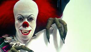 top 10 best stephen king horror movies as ranked by fans