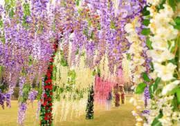 discount cheap elegant wedding decorations 2017 cheap elegant
