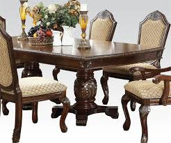Amazon Com Acme 70000 Apollo by Amusing Acme Dining Room Set Gallery Best Inspiration Home