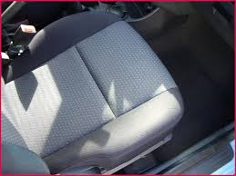 nettoyage siege auto tissu vapeur nettoyage siege auto 168105 nettoyage de voitures des particuliers