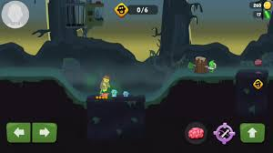 zombie catchers u2013 games for android u2013 free download zombie