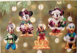 fab five goofy minnie mouse pluto mickey mouse donald duck