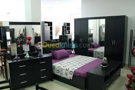 chambre a coucher magasin awesome meuble chambre a coucher algerie contemporary amazing