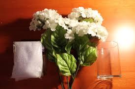 d i y flower arrangement t listed