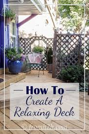 How To Design A Patio by 965 Best Patio Design Ideas Images On Pinterest Patio Ideas