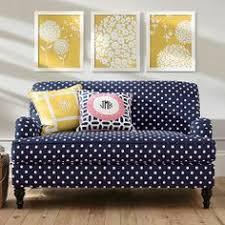 Design A Sofa Choosing Bedding For Audrey U0027s New Room Duvet Gold Dots And Metallic