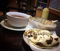 The 10 Best Corpus Christi Restaurants 2017 Tripadvisor Taqueria Almeida 3 13 Photos U0026 19 Reviews Mexican 622 Nas Dr