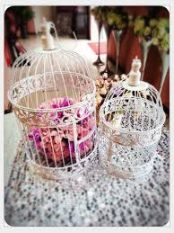 birdcages for wedding mostcharming iron birdcage wedding decoration wedding props small