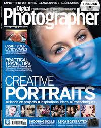 Interior Design Magazines by Interior Design Magazines Top 10 Editor U0027s Choice Best