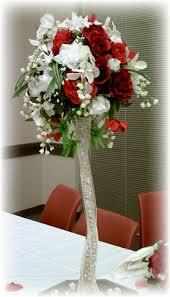 Eiffel Tower Vase Arrangement Ideas Eiffel Tower Wedding Centerpieces Google Search Wedding
