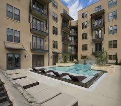 Camden Heights Apartments Houston Tx by Gables Upper Kirby Apartments Houston Tx Walk Score