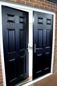 Cost To Install French Patio Doors by Andersen Sliding Door Cost Saudireiki For Andersen Frenchwood