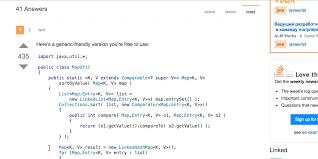 Java Map Get Kotlin 1 2 20 Erschienen Updates Für Gradle Bringen Performance