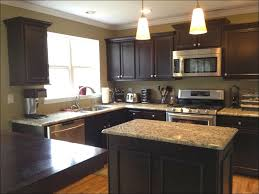100 kitchen cabinets moulding crown moulding kitchen