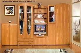 manufacturer mdf wall wholesale furniture sale mdf fureniture