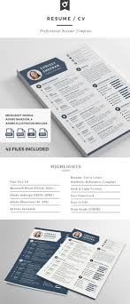 infographic resume templates 15 creative infographic resume templates
