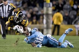 Steel Curtain Pictures Steel Curtain Rising Hard Hitting Analysis Of Steelers Football