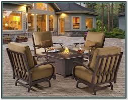Costco Patio Furniture Sets Patio Furniture Sets Costco Home Design Ideas