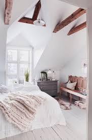 Bedroom Interior Design Hd Image 109 Best Interior Design Bedrooms Images On Pinterest Bedroom