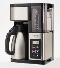 espresso coffee brands coffeemaker wikipedia