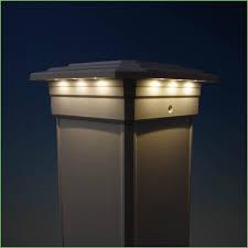 lighting solar post lights solar post lights walmart solar post