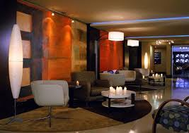 Hotels With A Fireplace In Room by Le Montrose Suite Hotel 2017 Room Prices From 200 Deals