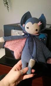 49 best lalylala images on pinterest crochet dolls amigurumi
