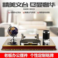 buy cnr observatory office desk pen holder office desktop