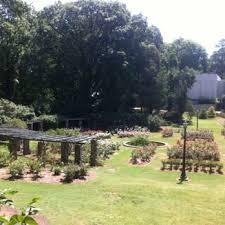 Raleigh Botanical Garden Raleigh Theatre Garden 55 Photos 17 Reviews