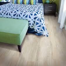 flooring pergo xp weatherdale pine mm x in wide laminate