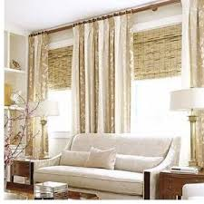Large Window Curtains 23 Best Curtains Rods Finials Images On Pinterest Curtain Rod