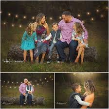 Photographers In Okc 464 Best Family Sessions Images On Pinterest Family Pics Family