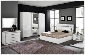 le bon coin chambre a coucher adulte beautiful chambre with le bon