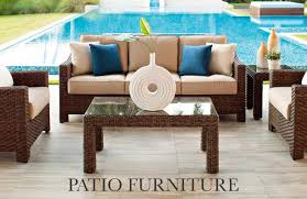 Where To Buy Replacement Vinyl Straps For Patio Furniture Patio Furniture Tubs And Repair Parts In Boca Raton Florida