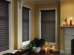 30 Inch Window Blinds 3