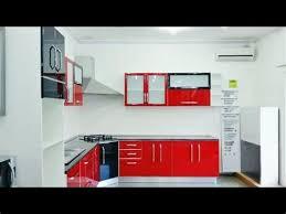 les plus cuisine moderne les plus belles cuisines design ctpaz solutions à la maison 5 jun