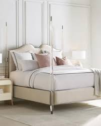 Style Bedroom Furniture Bedroom Furniture In Country Or Classic