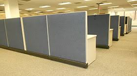Used Office Furniture In Massachusetts by New And Used Office Furniture Braintree Ma The Office Manager Inc