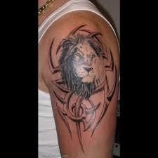 11 best best leo tattoo designs images on pinterest leo tattoo