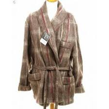 des pyr駭馥s robe de chambre robe de chambre en des pyr駭馥s pour homme 28 images robe