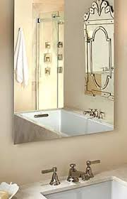 Bathroom Fixture Bathroom Fixtures Be Equipped Moen Bathroom Fixtures Be Equipped