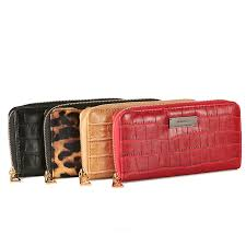 mng by mango women s mango wallet free shipping worldwide