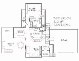 split house plans split level house floor plans designs bi 1300 sq ft 3 bedroom split
