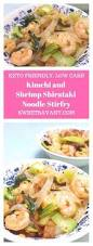 3294 best healthy food and recipes images on pinterest recipes