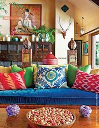 ethnic indian home decor ideas living room ideas