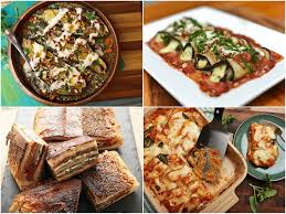cuisine re 17 delicious eggplant recipes that everyone will serious eats