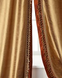 Maroon Curtains Villa Di Como Curtains Dian Austin